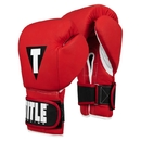 TITLE Select Leather Bag Gloves