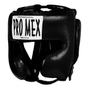 Pro Mex Professional Training Headgear V3.0