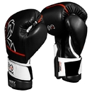 Rival Super Sparring Gloves V2