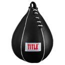 TITLE Classic Super Speed Bag V2