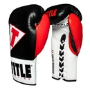 TITLE Combate MXO Pro Fight Gloves