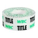 TITLE Boxing WBC 1