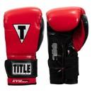 TITLE GEL Glory Super Bag Gloves 2.0