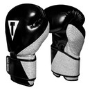 TITLE Boxing Prime Training Gloves