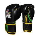 TITLE Boxing WBC Bag Gloves