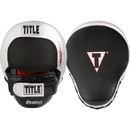 TITLE Boxing AASPM Aerovent Anarchy Punch Mitts
