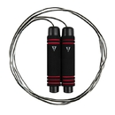 TITLE Boxing AJRP Adjustable Jump Rope