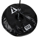 TITLE Boxing BA LU Heavy Bag Anchor (Unfilled)