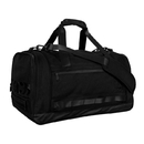 TITLE BLACK Barrage Gear Bag