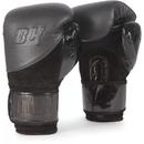 TITLE Black BKBBG Blitz Sparring Gloves