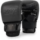 TITLE Black BKTBG Pro Bag Gloves