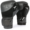 TITLE Black BKVBG Blitz Bag Gloves