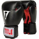 TITLE Classic CABG Boxing Gloves