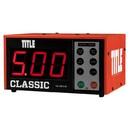 TITLE Classic CDTT XL Digital Gym Timer