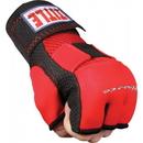 TITLE Classic CGGW Gel-X Glove Wraps