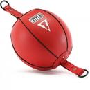 TITLE Boxing DEB Double End Bag