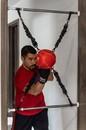 TITLE Boxing DWBSET Doorway Bag