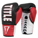 TITLE Boxing EOPFG Enforcer Official Pro Fight Gloves