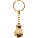 TITLE Boxing FBGKR Fashion Glove Keyring
