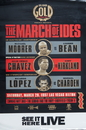 TITLE Boxing FPOST142 March Of Ides Poster