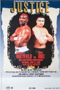 TITLE Boxing FPOST55 Holyfield vs Ruiz Poster