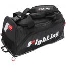 Fighting FSBAG8 Tri-Tech Personal Bag