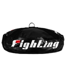 Fighting FSBAW Water Heavy Bag/Double End Bag Anchor
