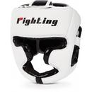 Fighting Sports FSPGHGF S2 Gel Power Full Training Headgear