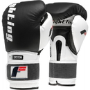 Fighting Sports FSPGTG S2 Gel Power Training Gloves