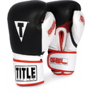 TITLE GEL GIBG Intense Bag Gloves