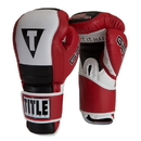TITLE GEL GRSHTG Rush Training Gloves