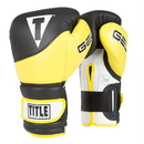 TITLE GEL GSTGEV2T Suspense V2T Training Gloves