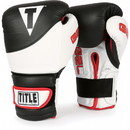 TITLE GEL GSTGE Suspense Training Gloves