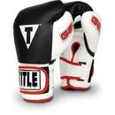 TITLE GEL GTWBG World Bag Gloves
