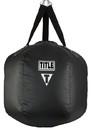 TITLE Boxing HBWB Body Snatcher Bag