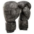 TITLE Boxing HOSTG Distressed Glory Training Gloves