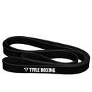 TITLE Boxing IFRT Inside Fighting Resistance Trainer