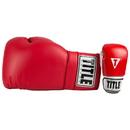 TITLE Boxing JBG Jumbo Boxing Glove