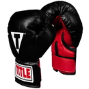TITLE Classic KGLV Kid & Youth Gloves