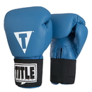 TITLE Boxing MACGES Masters Usa Boxing Competition Gloves - Elastic