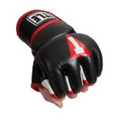 TITLE MMA PHFG Performance Ground And Pound Training Gloves
