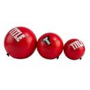TITLE Boxing PPHN-BALLS Replacement Reflex Balls