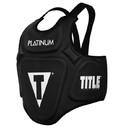 TITLE Platinum PPPBP Prolific Body Protector