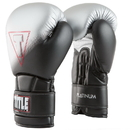 TITLE Platinum PPRTGE Proclaim Training Gloves