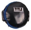 TITLE Boxing PSH Round Punch Shield