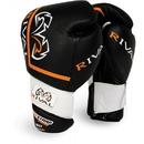 Rival RS2V High Performance Hook & Loop Sparring Gloves