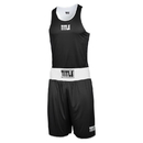 TITLE Boxing RTABS Reversible Aerovent Elite Amateur Boxing Set 1