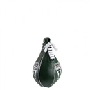 TITLE Boxing SB Super Speed Bags