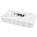 TITLE Boxing SFTP Super-Fast Trainer's Pack