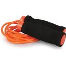 TITLE Boxing SJRP Plastic Speed Rope